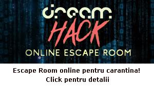 DreamHack0