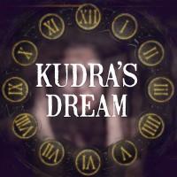Kudra's Dream