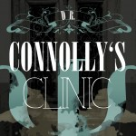 Dr. Connolly's Clinic