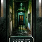 The Overlook Hotel – Room 13