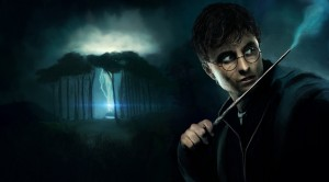 harry-potter-slider