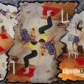 Upside Down (2)