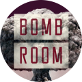 Private: Bomb Room