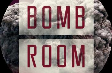 Bomb Room