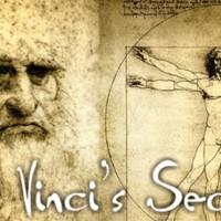 Secretul lui Da Vinci