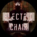 Interviu: Chambers despre Electric Chair