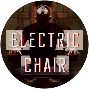 poster-electric1