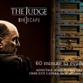 Private: The Judge