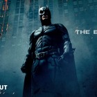 Interviu: Breakout despre Batman: the Batcave