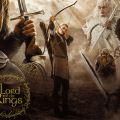 Private: Lord of the Rings: The Journey