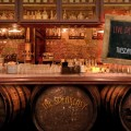 Prohibition – Al Capone's Speakeasy