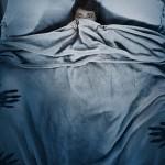 Cosmar in Miez de Noapte