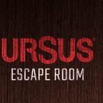 Prietenii Legendare – Ursus Escape Room