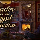 Un nou format de Real Life Game: Murder at the Royal Mansion