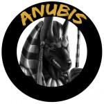 Pe urmele lui Anubis