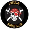 Insula Piratilor