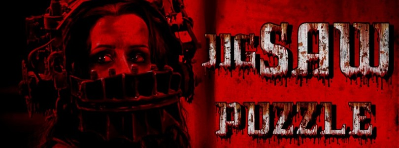 Interviu: LockedUp despre camera JigSAW Puzzle