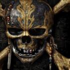 LockedUp Escape@Home – Pirates: The Cursed Chest – Review
