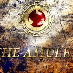 Review nou – The Amulet