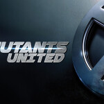 Review nou – X-mutants United