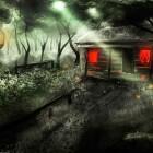 Interviu Inside Rooms – jocurile escape room si pandemia Covid19