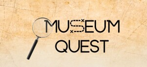 museumquest