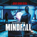Operation Mindfall