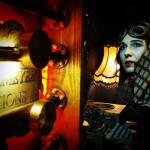 Steampunk Chronicles