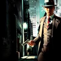 MI: Agent Dublu