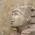 Private: Egypt