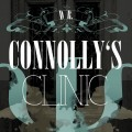Private: Dr. Connolly's Clinic