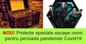 proiecte speciale