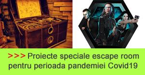 proiecte-speciale