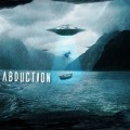 Private: Alien Abduction