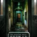 The Overlook Hotel – Room 13