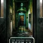 Interviu in exclusivitate: Real Escape Room