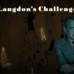 Langdon's Challenge