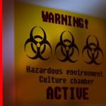 Interviu: Troll Escape Rooms despre Virus