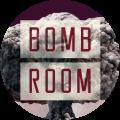 Private: Bomb Room