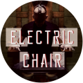Private: Electric Chair
