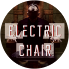 Interviu: Chambers despre Electric Chair