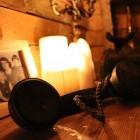 Interviu: Inside Rooms despre Cabin in the Woods