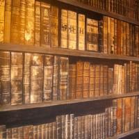 Arhivele Vaticanului