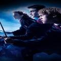 Harry Potter Trials
