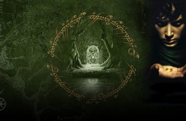 Lord of the Rings: The Journey