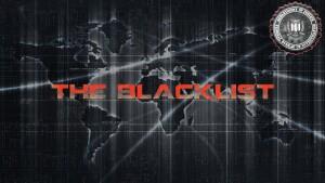 Blacklist_KeyPhoto