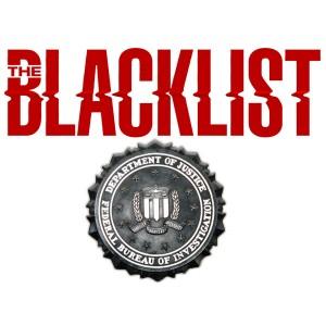 blacklisth
