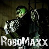 RoboMaxx