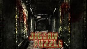 JigsawPuzzle_KeyPhoto