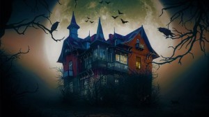 haunted-hotel-escape-room-the-codex-736x414